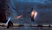 Звездные войны Эпизод 2 - Атака клонов / Star Wars Episode II - Attack of the Clones (2002) 3ba0e6336168152