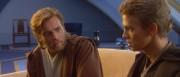 Звездные войны Эпизод 2 - Атака клонов / Star Wars Episode II - Attack of the Clones (2002) 44cb34336168285