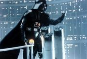 Звездные войны Эпизод 5 – Империя наносит ответный удар / Star Wars Episode V The Empire Strikes Back (1980) 4bdb6b336168881