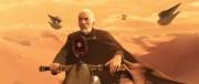 Звездные войны Эпизод 2 - Атака клонов / Star Wars Episode II - Attack of the Clones (2002) 4d80c4336168078