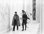 Звездные войны Эпизод 5 – Империя наносит ответный удар / Star Wars Episode V The Empire Strikes Back (1980) 58743e336169363