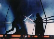 Звездные войны Эпизод 5 – Империя наносит ответный удар / Star Wars Episode V The Empire Strikes Back (1980) 651dbc336168816