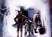 Звездные войны Эпизод 5 – Империя наносит ответный удар / Star Wars Episode V The Empire Strikes Back (1980) 66a6a1336168860