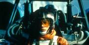 Звездные войны Эпизод 5 – Империя наносит ответный удар / Star Wars Episode V The Empire Strikes Back (1980) 66f23b336168999