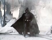 Звездные войны Эпизод 5 – Империя наносит ответный удар / Star Wars Episode V The Empire Strikes Back (1980) 733dc3336169317