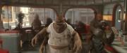 Звездные войны Эпизод 2 - Атака клонов / Star Wars Episode II - Attack of the Clones (2002) 768ba1336168080