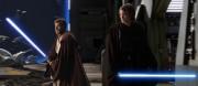 Звездные войны Эпизод 3 - Месть Ситхов / Star Wars Episode III - Revenge of the Sith (2005) 976b07336168425