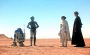 Звездные войны Эпизод 2 - Атака клонов / Star Wars Episode II - Attack of the Clones (2002) A4b9ec336168204