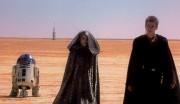 Звездные войны Эпизод 2 - Атака клонов / Star Wars Episode II - Attack of the Clones (2002) D82175336168139