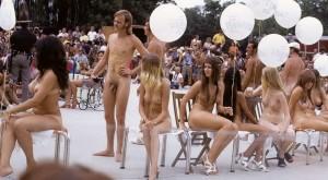 Miss nude california, amatuer nude vagina