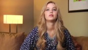 Jennifer Lawrence - Winter's Bone Interview 2011