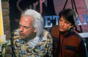 Назад в будущее 2 / Back to the Future 2 (1989)  962783336566214