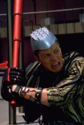 Назад в будущее 2 / Back to the Future 2 (1989)  C7f707336566202