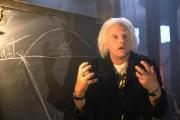 Назад в будущее 2 / Back to the Future 2 (1989)  Dfbcae336566211