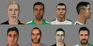 FIFA 14 Facepack N4 by Kravitz-gta