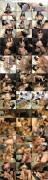 bomn00100pl BOMN-100 18歳 天使の爆乳Jカップ巨乳輪の6SEX 塚田詩織 09180