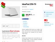 Herný notebook - Acer vs Lenovo