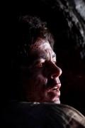 Человек волк / The Wolfman (Бенисио Дель Торо, Эмили Блант, 2010) 5687c1336795883