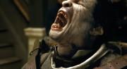 Человек волк / The Wolfman (Бенисио Дель Торо, Эмили Блант, 2010) C473cf336795952