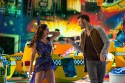 Briana Evigan - Step Up: All In stills (5xHQ)
