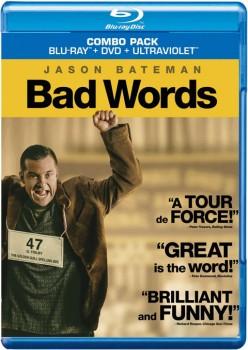 Bad Words 2013 m720p BluRay x264-BiRD