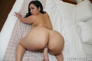 Free pornstar bella bellz images and galleries XXX