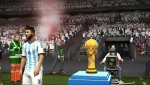 FIFA WC2014 Theme by Nilton1248