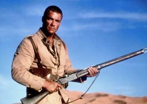 Легионер / Legionnaire; Жан-Клод Ван Дамм (Jean-Claude Van Damme), 1998 1460ce337049873