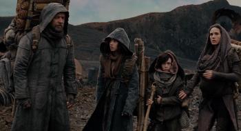 诺亚方舟:创世之旅 Noah 2014 BluRay DTS x264-CHD 1080p/14 ...
