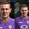 Download PES 2013 Graphic Patches Update 07.07