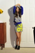 Selena Gomez - Dream Out Loud Fall 2014