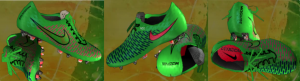 Download Nike Magista Boots by Killer1896