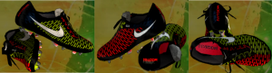 PES2013 Nike Magista Boots by Killer1896