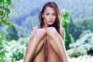 http://thumbnails109.imagebam.com/33806/a70dfd338050025.jpg