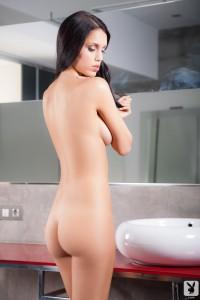 http://thumbnails109.imagebam.com/33808/9c61ad338073678.jpg