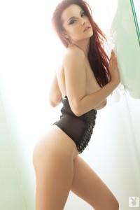 http://thumbnails109.imagebam.com/33809/2c9133338086726.jpg