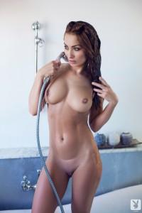 http://thumbnails109.imagebam.com/33828/6f55df338274533.jpg