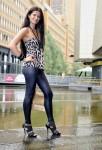 http://thumbnails109.imagebam.com/33838/bb76a3338378622.jpg