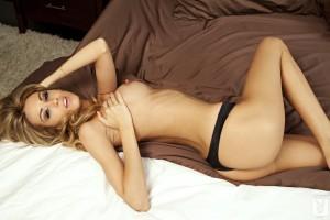 http://thumbnails109.imagebam.com/33842/604265338419048.jpg