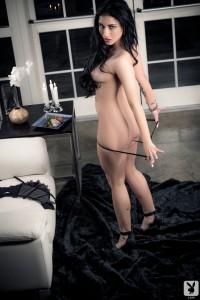 http://thumbnails109.imagebam.com/33865/03d345338642525.jpg