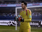 PES2013 Graphic Patches Update 13 july