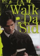 Эклз и Падалеки: Прогулка на темную сторону