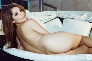 http://thumbnails109.imagebam.com/33902/94963f339013430.jpg