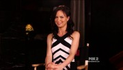 Mary Lynn Rajskub - Hollywood Today Live 7/14/14