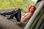 http://thumbnails109.imagebam.com/33916/3819f9339155063.jpg