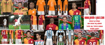 Download Erolkopuz Pes 2014 Tattoo Patch v.1