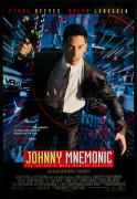Джонни-мнемоник / Johnny Mnemonic (Киану Ривз, 1995) 0e91ed339516916