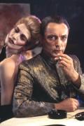 Джонни-мнемоник / Johnny Mnemonic (Киану Ривз, 1995) 2ca986339516575