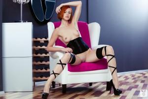 http://thumbnails109.imagebam.com/33982/787823339813266.jpg