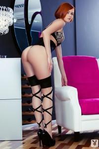 http://thumbnails109.imagebam.com/33982/8f6fc5339812675.jpg